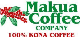 Makua Coffee Company