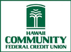 Hawaii Community Federal Credit Union