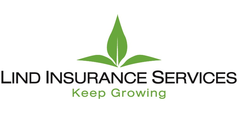 Lind Insurance Services
