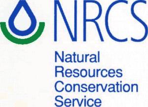 00421_Natural_Resources_Conservation_Service_logo