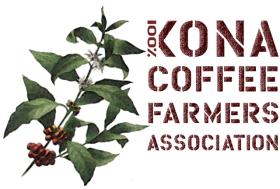 Kona's Own Coffee Company