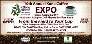 010916 Vendor Expo Registration