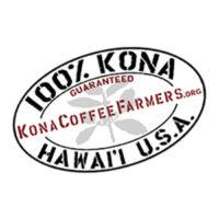 KCFA_Web_Featured_Members_No Logo