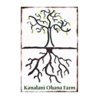 KCFA_Logo_Members_Kanalani Ohana Farm