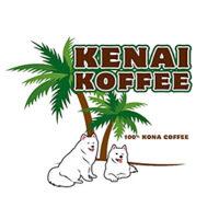 KCFA_Logo_Members_Kenai Koffee