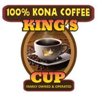 KCFA_Logo_Members_King's Cup