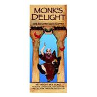 KCFA_Logo_Members_Monk's Delight