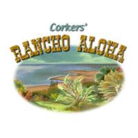 KCFA_Logo_Members_Rancho Aloah